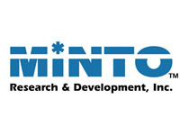 Minto Research