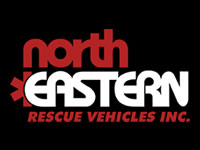 North Eastern Rescue Vehicles
