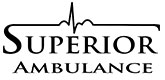 Superior Ambulance Service, Inc.
